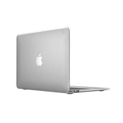 Speck SmartShell Laptoptas