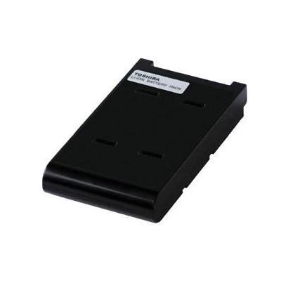 Toshiba PA3690U-1BRS batterij
