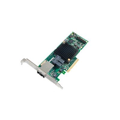 Adaptec 2277000-R RAID-controllers