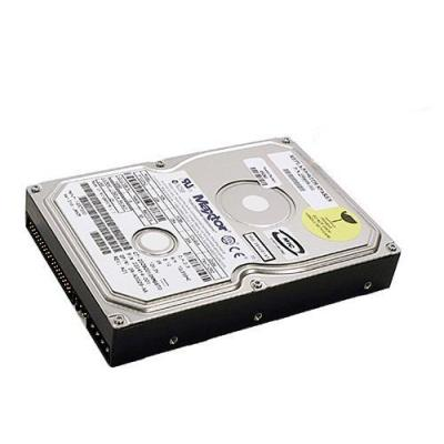 Hp interne harde schijf: SP/CQ HDD 20GB ATA ML-330