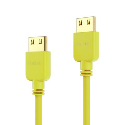 PureLink PI0504-010 HDMI kabels