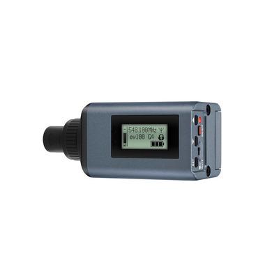 Sennheiser 507652 Draadloze microfoonzenders