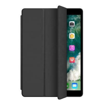 ESTUFF Folio case iPad 10.2 2019 Tablet case
