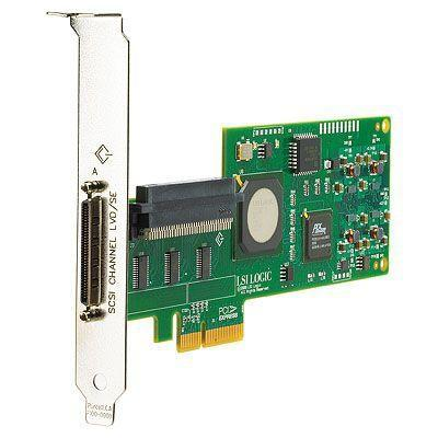 HP 412911-B21 interfaceadapter