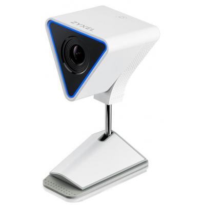ZyXEL CAM3115-EU0101F beveiligingscamera