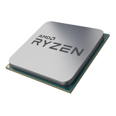 AMD 7 2700X Processor