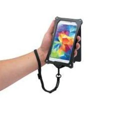 Mobilis 001036 Case accessoire - Zwart