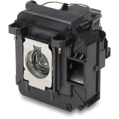 Epson Lamp - ELPLP60 Projectielamp