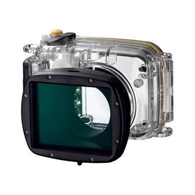 Canon camera accessoire: WP-DC46