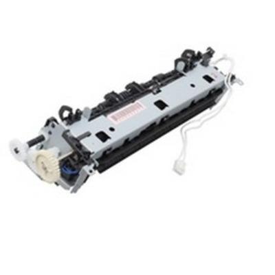 HP RM1-4431-000CN Fuser