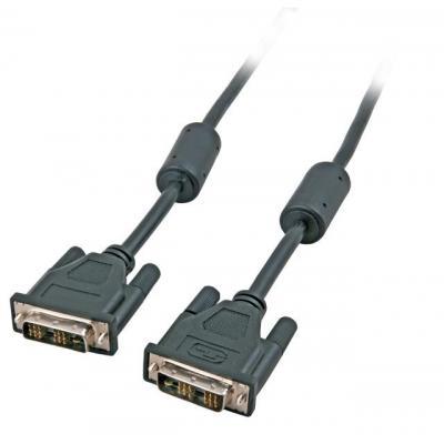 EFB Elektronik K5433.5V2