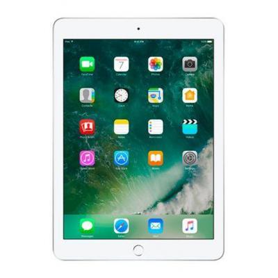 "Apple tablet: iPad 128GB/A9/9,7""/WIFI/Silver"