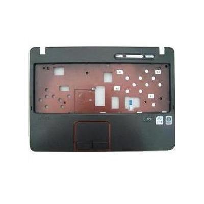 Sony X21597541 notebook reserve-onderdeel