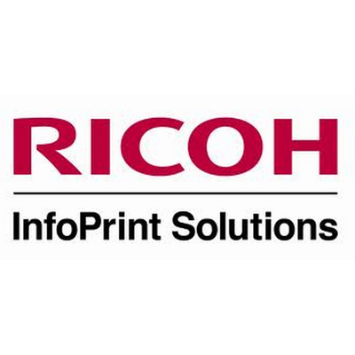 Ricoh Staple Refill box Type L SR3020 4x2000 Printerkit