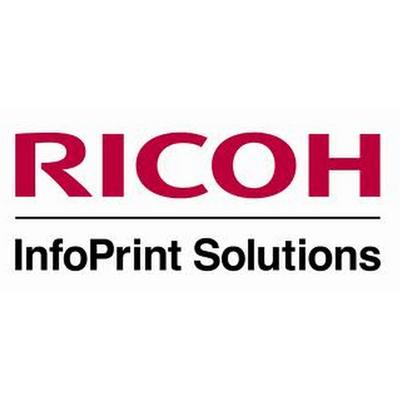 Ricoh Staple Refill box Type L SR3020 4x2000 Printerkit