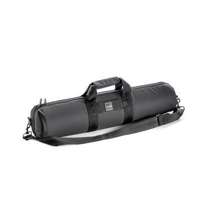 Gitzo GC3101 Statief case - Zwart