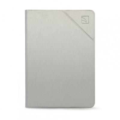 Tucano Minerale Tablet case - Zilver