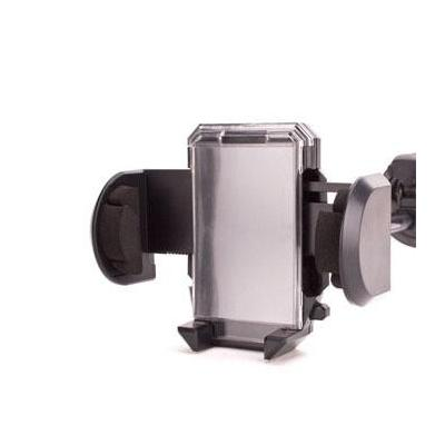 Xqisit : Car Holder Universal MH-500801 - Zwart