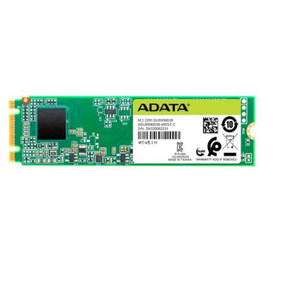 ADATA Ultimate SU650 SSD