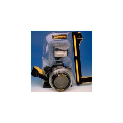 Ewa-marine camera accessoire: U-AX