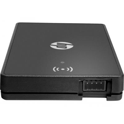 Hp product: Universal USB Proximity Card Reader
