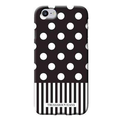 Area TRU7POIS mobile phone case