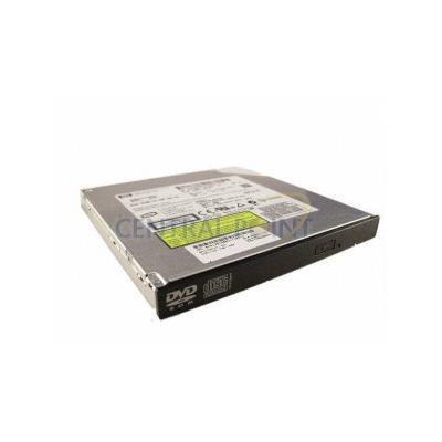 Hp enkelvoudige optische drive: Slimline combodrive NC8430,NC6120,NC6320,NX7400