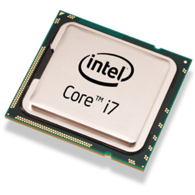 Acer processor: Intel Core i7-2600K
