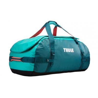 Thule : Chasm 90L - Blauw, Turkoois