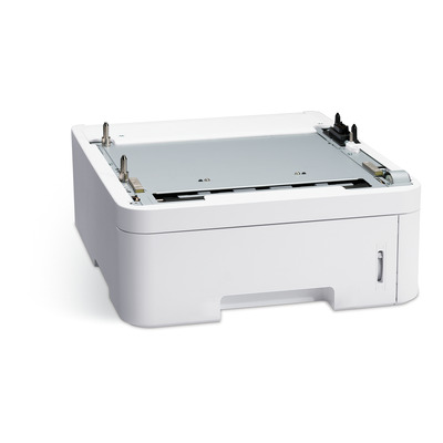 Xerox Lade voor 1x 550 vel Papierlade