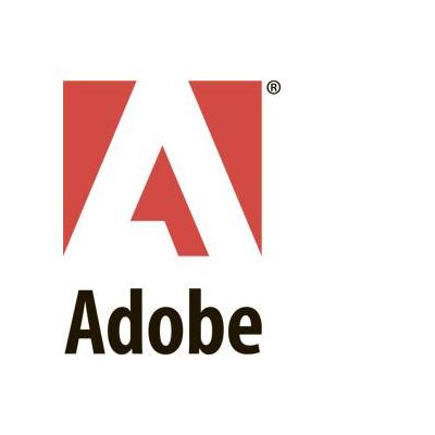 Adobe software: Flash Remoting Media Svr Ext v5 CLPC1