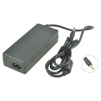 2-Power 2P-01FR054 netvoedingen & inverters