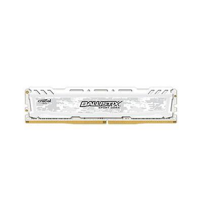 Crucial BLS4C16G4D240FSC RAM-geheugen