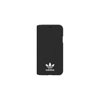 Adidas 29195 Mobile phone case - Zwart