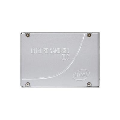 Intel SSDSC2KG480GZ01 SSD