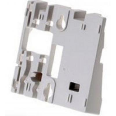 Panasonic telefoon onderdeel & rek: Wall mount for KX-HDV130 and KX-TPA65, White - Wit