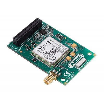Abus celvormige router/gateway/modem: FUMO50000