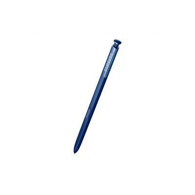 Samsung EJ-PN950 stylus - Blauw