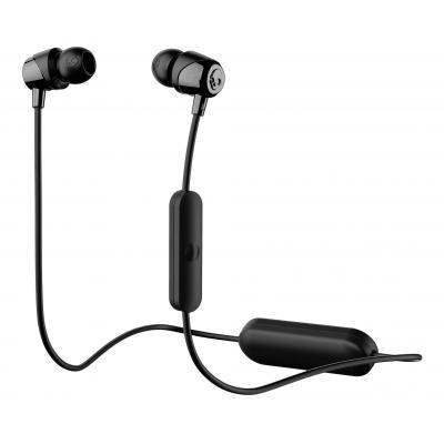 Skullcandy Jib Wireless Headset - Zwart