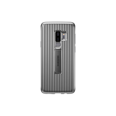 Samsung EF-RG965 Mobile phone case - Zilver