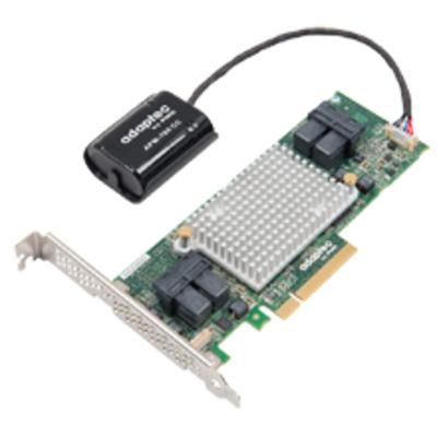 Microsemi 81605Z Raid controller