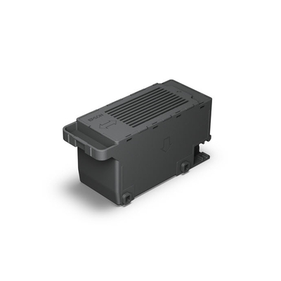 Epson C9345 Ink Maintenance Box Printerkit - Zwart