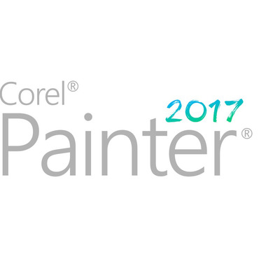 Corel Painter Education 1 Year Upgrade Protection (251+) Software licentie