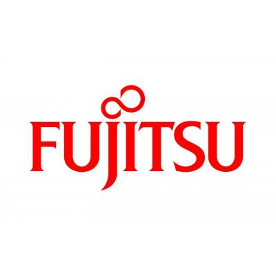 Fujitsu Support Pack, 5Y, On-Site, 4H RT, 9x5 Garantie