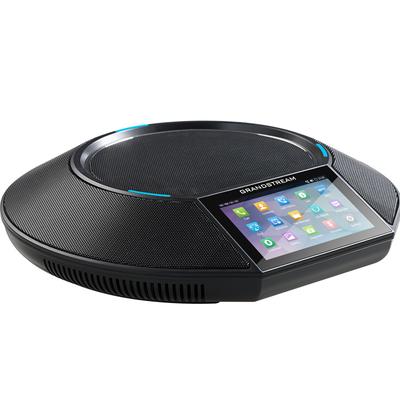 """Grandstream Networks GAC2500 - 4.3"""" IPS 800 x 480, PoE+, Bluetooth, Wi-Fi, USB, 6x SIP IP telefoon ....."""