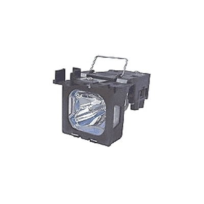 Toshiba TLPLV2 Replacement lamp Projectielamp