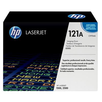 HP Color LaserJet Imaging C9704A Drum