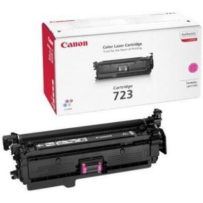 Canon 2642B002 cartridge