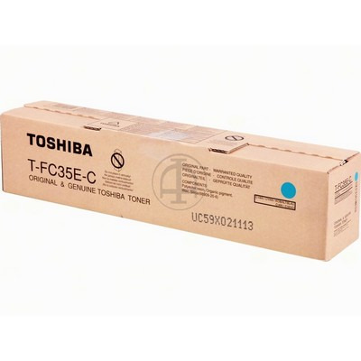 Toshiba 6AG00002318 cartridge