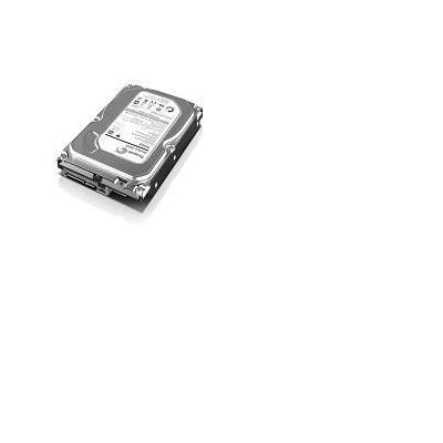 Lenovo 4XB0M33238 interne harde schijf